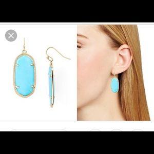 🌺🌷🔥women's Earring